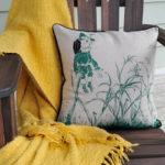 Scarecrow_Pillow_at_Seabrook