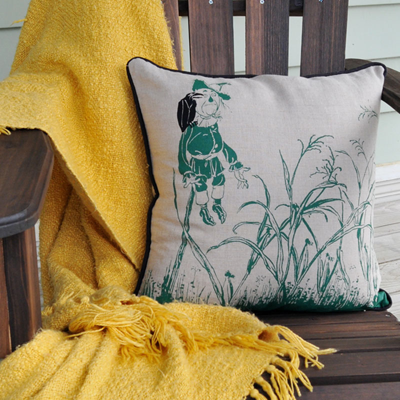 Scarecrow_Pillow_at_Seabrook