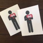 Free Printable Valentine Card